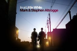 free mark and stephen altrogge christian song