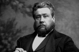 free charles spurgeon Christian devotion