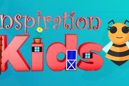 free Christian kids TV