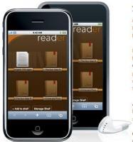 iphone-reader2.jpg