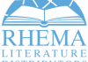 rhema literature distributors free Christian books