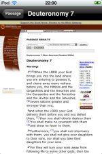 iphone-bible.jpg