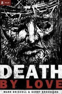 death-by-love.jpg