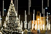 christmas-lights2.jpg