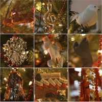 christmas-ornaments.jpg