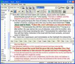 BerBibleScreenShot.jpg