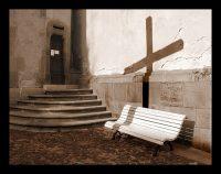cross-church.jpg