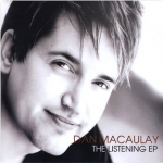 Dan Macaulay mp3 Listening free Christian song