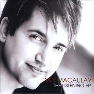 dan macaulay listening free Christian song