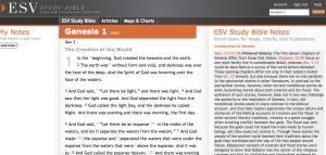 esv-study-bible.jpg