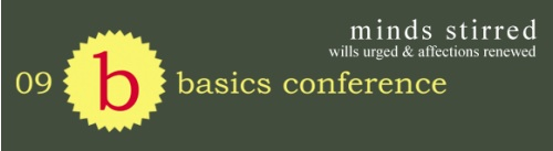 basics-conference.jpg