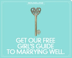 girls-marry-well.jpg