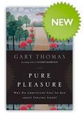 pure-pleasure.jpg