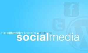 social media church planters