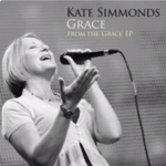 Kate Simmonds Grace is enough free Christian song