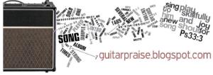 Guitarpraise blogspot com
