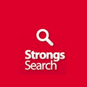 Strongs search